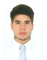 Gregorio Ortiz