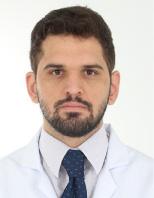 Ricardo Freile
